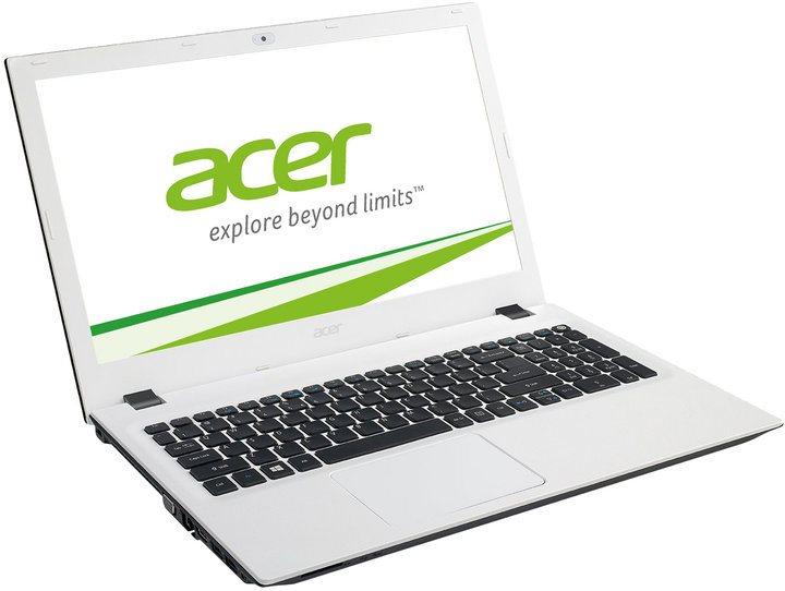 Aspire E15 драйвера Windows 7