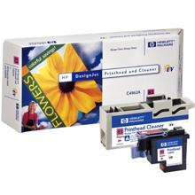 HP No. 83 Magenta Printhead UV pro DSJ 5x00, C4962A - C4962A