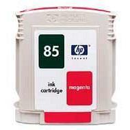 HP Ink Cart Magenta pro HP Designjet 30/130 (28 ml) C9426A - C9426A
