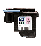 HP No. 85 Light Magenta Printhead pro HP Designjet 30/130 - C9424A