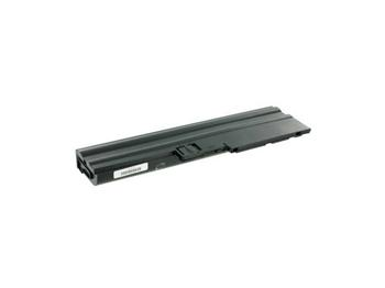Whitenergy baterie pro Lenovo ThinkPad T60 10.8V Li-Ion 5200mAh 05138 - 05138