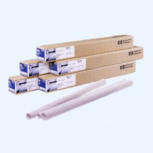 HP Natural Tracing Paper, 914mm, 45 m, 90 g/m2 - C3868A