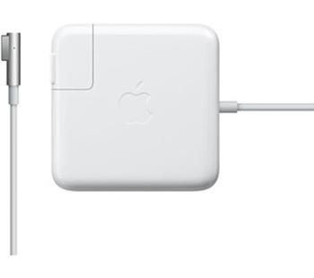 "APPLE MagSafe Power Adapter - 60W (MacBook and 13"" MacBook Pro) - mc461z/a"