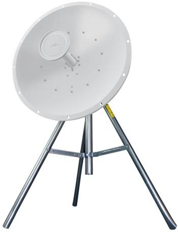 UBNT RocketDish 5GHz 30 dBi, Rocket Kit - RD-5G30