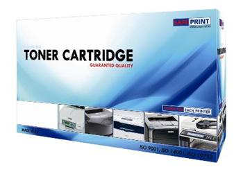 Kompatibilní toner SAFEPRINT pro Brother HL 5240 (TN-3170/black/7000K) - 6104006011