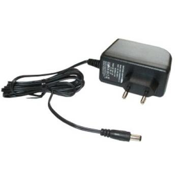 D-Link DC Power Supply Adapter 5V / 2.5A - PSE-S5VDC2.5AE
