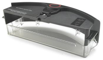 iRobot Roomba - High capacity Bin - 81008