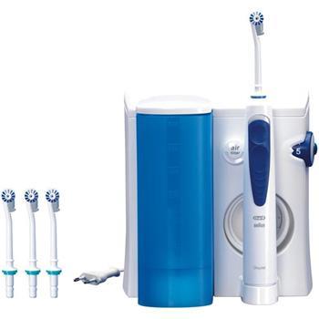 Braun ORAL-B Oxyjet zubní sprcha (MD20) - Oxyjet MD 20