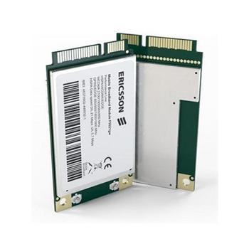 Lenovo 3G Ericsson F5521gw broadband pro vybrané T420/T520/W520/X220/L420/L520 - 0A36186