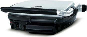 Sencor SBG 400 kontaktní gril - SBG 400
