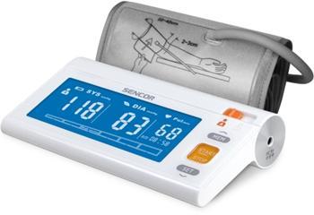 Sencor SBP 915 digitální tlakoměr - SBP 915