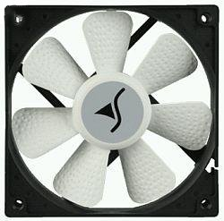 COL SHARKOON SILENT EAGLE 1000, ventilátor, 120mm, 1000rpm - 4044951005796