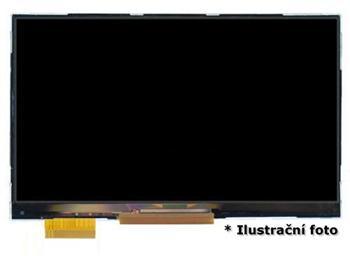 "Oprava LCD LED panel 15,4"" 1280 × 800 matný L - NHLCD15440M1280800"
