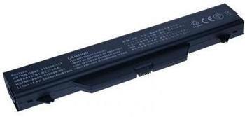 AVACOM baterie pro HP ProBook 4510s, 4710s, 4515s Li-ion 14,4V 5200mAh/75Wh - NOHP-PB45-806