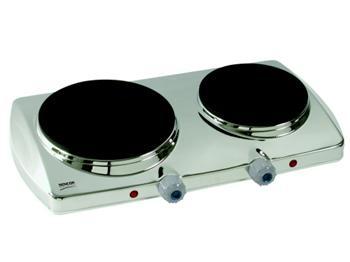 Sencor SCP 2251 elektrický vařič - SCP 2251