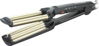 BaByliss C260E kulma Waver - C260E