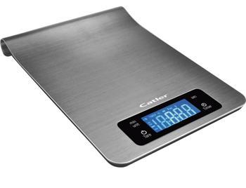Catler KS 4010 kuchyňská váha - KS 4010