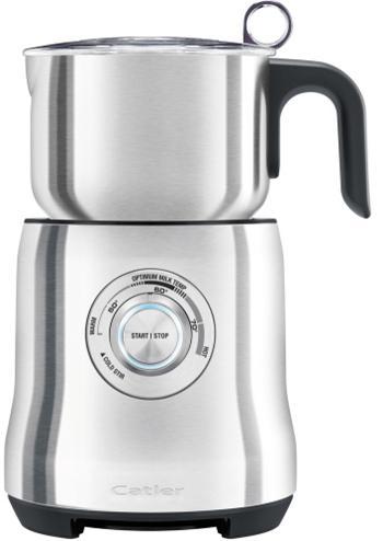 Catler MF 8010 pěnič mléka - MF 8010