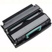 DELL toner 2330d/2330dn/2350d/2350dn black (6K) Use and Return - 593-10335