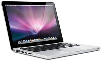 "APPLE MacBook Pro 13"" i5 2.5GHz/ 4GB/ 500GB/ HD Graphics 4000/ Lion/ Cz - MD101CZ/A"