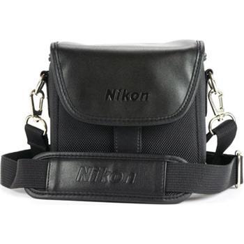 Nikon CS-P08 pouzdro pro Coolpix - VAECSP08