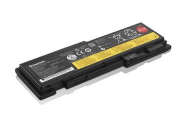 Lenovo TP Battery 44 X220 / X230 9 Cell Li-Ion - 0A36307