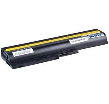 AVACOM IBM ThinkPad R60/T60 Li-ion 10,8V 5200mAh/56Wh - NOIB-R60-806