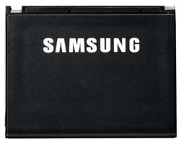 Baterie Samsung EB464358VU 1300mAh Galaxy Mini 2 - EB464358VUCSTD