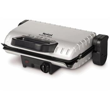 Tefal GC205012 Minute gril - GC 205012