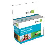 PRINT IT HP C4906AE, Black no.940XL - PI-538