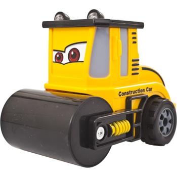 Buddy Toys, RC válec - BRC 00030
