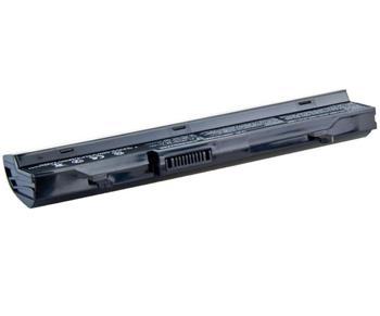 AVACOM baterie pro Asus EEE PC 1005/1101 series Li-ion 11,1V 5200mAh/58Wh black - NOAS-EE15b-806