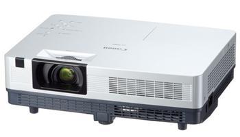 Canon projektor LV7297A - 6828B003