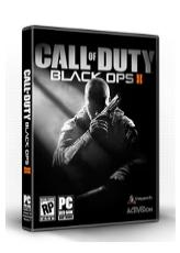 Call of Duty: Black Ops 2 - 5030917119439
