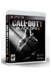 Call of Duty: Black Ops 2 PS3 - 5030917119378