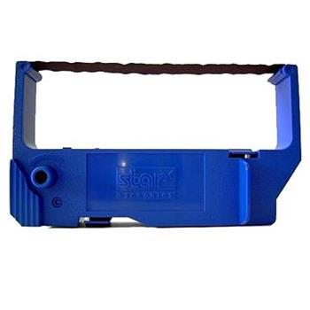 Star Micronics RC300B originální kazeta s černou páskou pro SP312/342/322 - 80981611