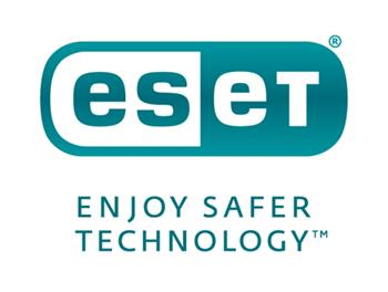ESET Secure Office, 5-10lic na 3 roky, prodloužení, el.licence - ESET29