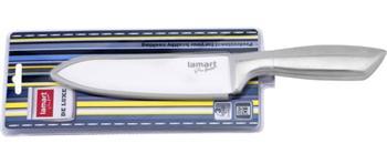 Lamart LT2004, keramický nůž 15cm - LT2004