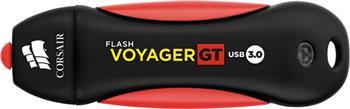 CORSAIR Voyager GT 32GB USB 3.0 - CMFVYGT3B-32GB