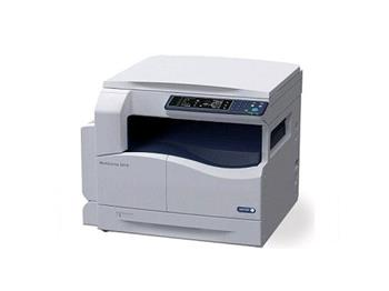 Xerox WorkCentre 5021B - 5021V_B