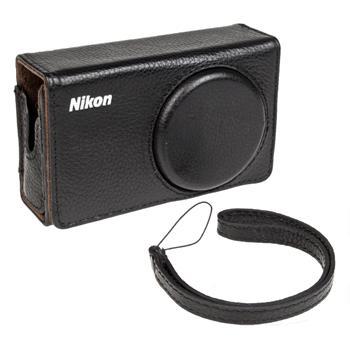 Nikon CS-P07 POUZDRO PRO P300 / P310 - VAECSP07