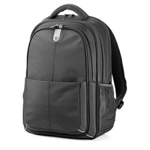HP Professional Backpack 15,6, batoh na notebook H4J93AA - H4J93AA