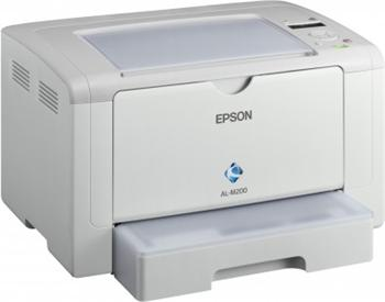 EPSON WorkForce AL-M200DN - C11CC70011