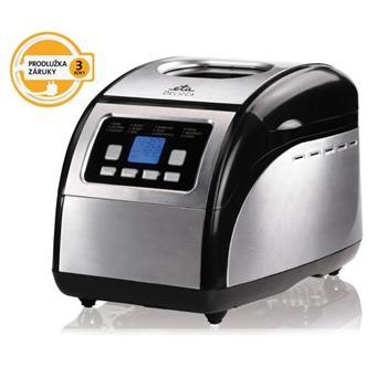 ETA 7149 90020 Delicca domácí pekárna chleba - 714990020