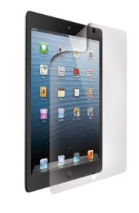 TRUST Screen Protector 2-pack for iPad Mini - 18839