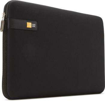 "Case Logic CL-LAPS113K obal na notebook do 13"" - CL-LAPS113K"