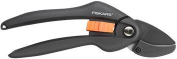 Fiskars 111250 nůžky zahradní SingleStep, jednočepelové - 111250