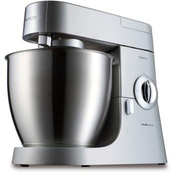 Kenwood KMM 770 kuchyňský robot Major Premier - KMM 770