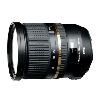 Tamron SP 24-70mm F/2.8 Di VC USD pro Nikon - A007N