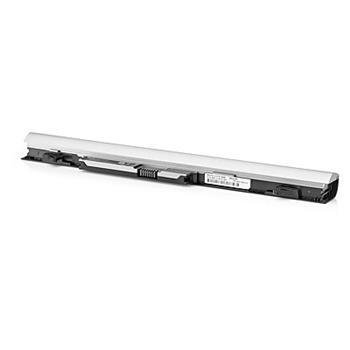 HP RA04 4-článková baterie pro ProBook 430 H6L28AA - H6L28AA